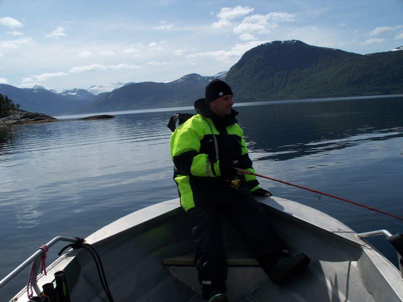 Norwegen 2009 Raik 048